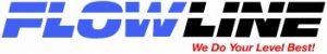 Flowline-logo